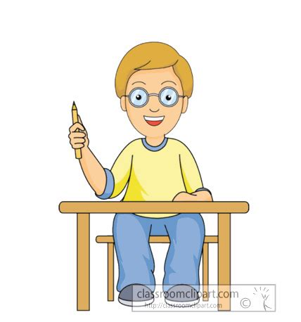 Homework Help for Middle and High School 5Homeworkcom